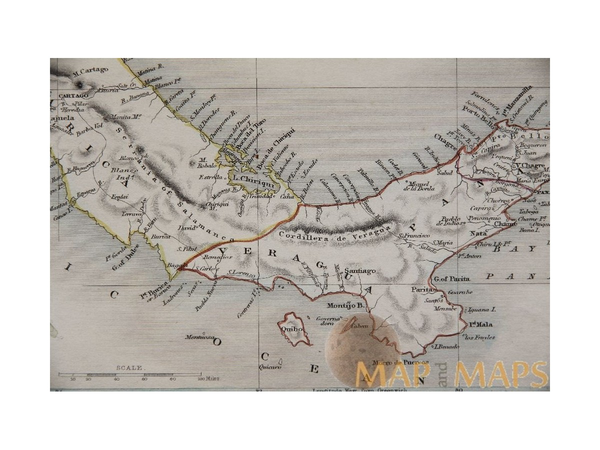 FileUnited States Central Map To Png Slave - 1850 map of us
