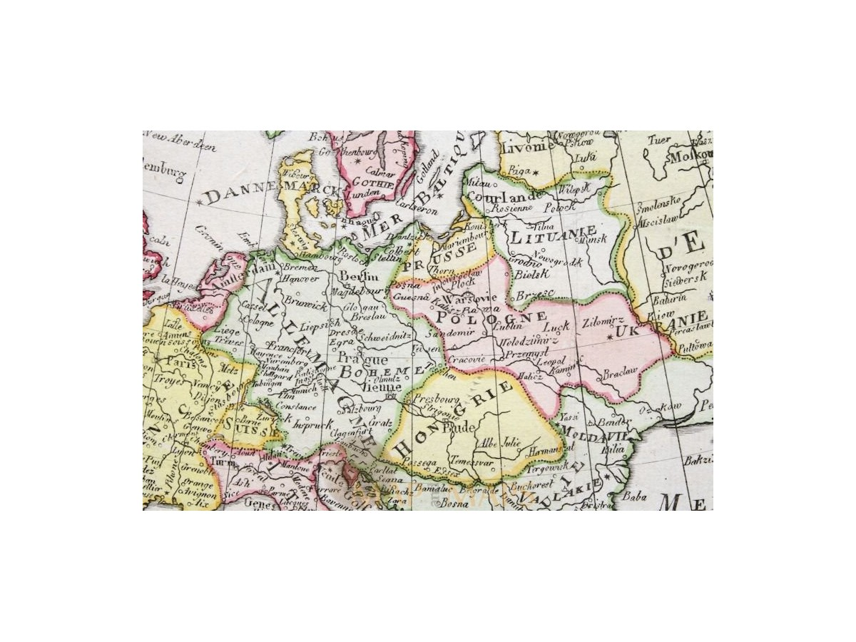 West Europe Map Quiz West Europe Map Quiz Spainforum Me - Russia and eastern europe map quiz