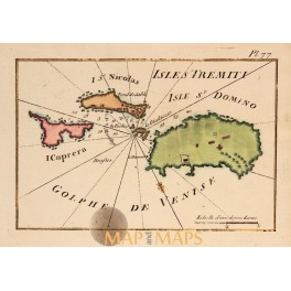 Isole Tremiti Italy Isle Tremiti Joseph Roux Mapandmaps