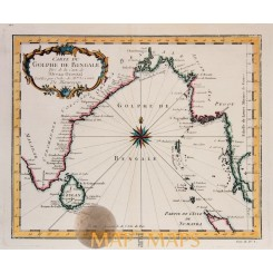 THE WORD PLANISPHERE, DISCOVERIES OLD WORLD ANTIQUE MAP BY MIGEON 1884