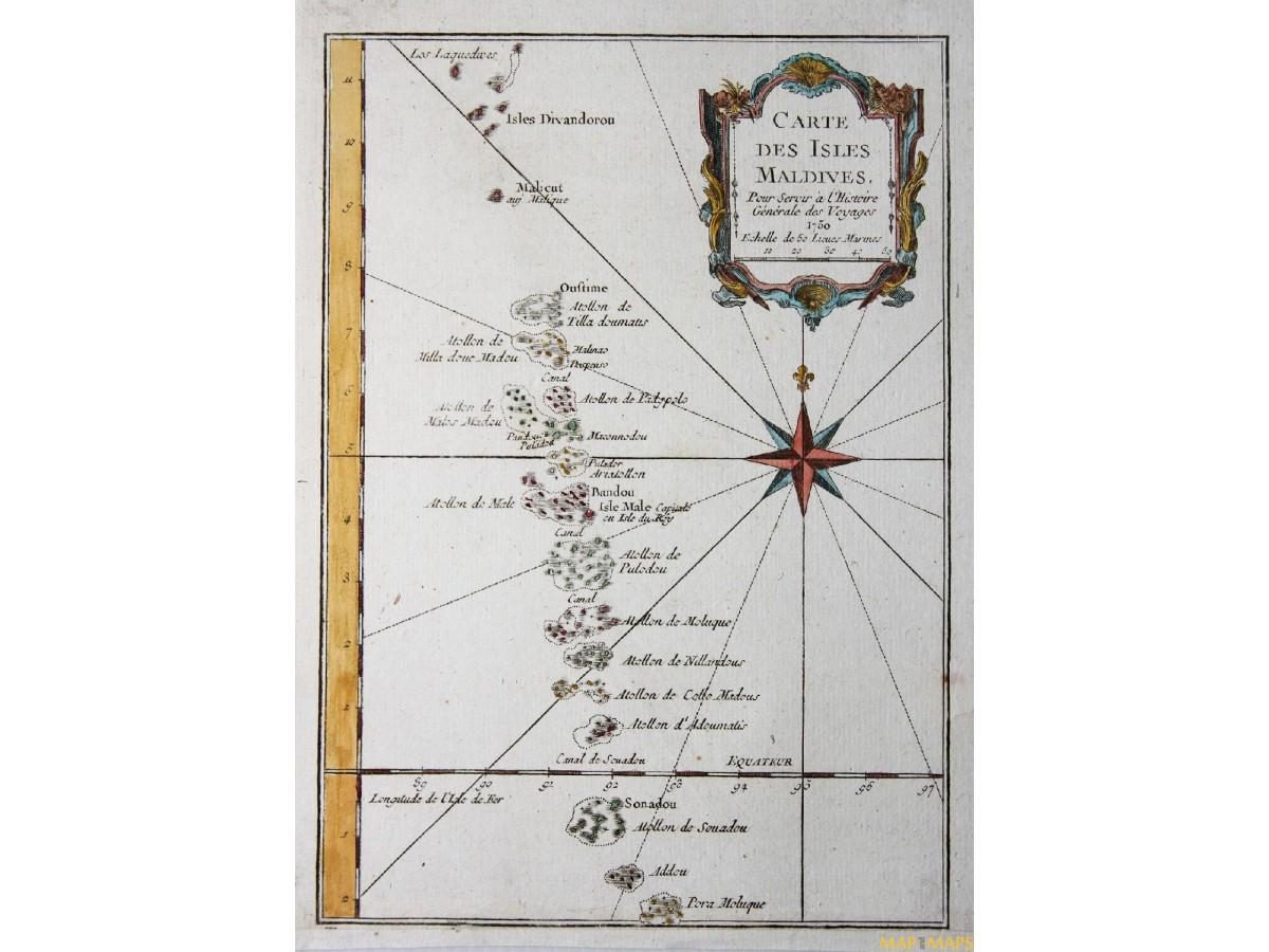 world map seychelles islands, map of maldives and seychelles, south indian ocean islands, map india sri lanka and maldives, on maldives islands map indian ocean