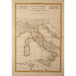 Haute-saÔne Saone haute- 1878 Old Antique Vintage Map Plan Chart