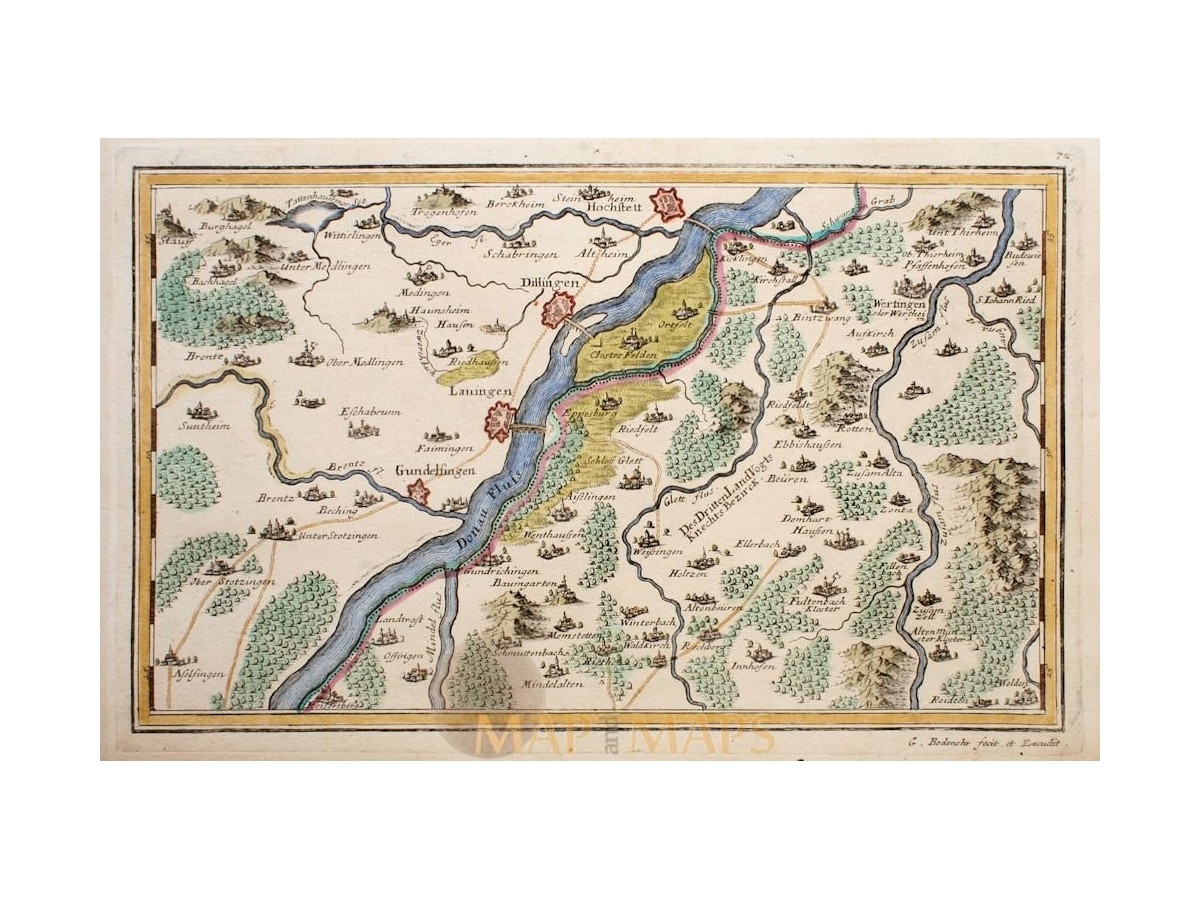 Donau Fluis Danube River course old map Bodenehr 1720 on greece on map, po river on map, thames river on map, yangtze river on map, elbe river on map, english channel on map, amazon river on map, alps on map, oder river on map, tigris river on map, euphrates river on map, don river on map, dnieper river on map, mosel river on map, ganges river on map, caspian sea on map, rhone river on map, strait of gibraltar on map, seine river on map, indus river on map,