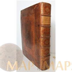 Algemeinen welthistorie 23. Johann Salomon Semler 1761