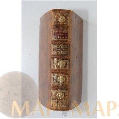 Suite de L'Histoire Generale Des Voyages, (56) Chez Didot 1758