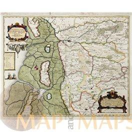 Sch Maps on