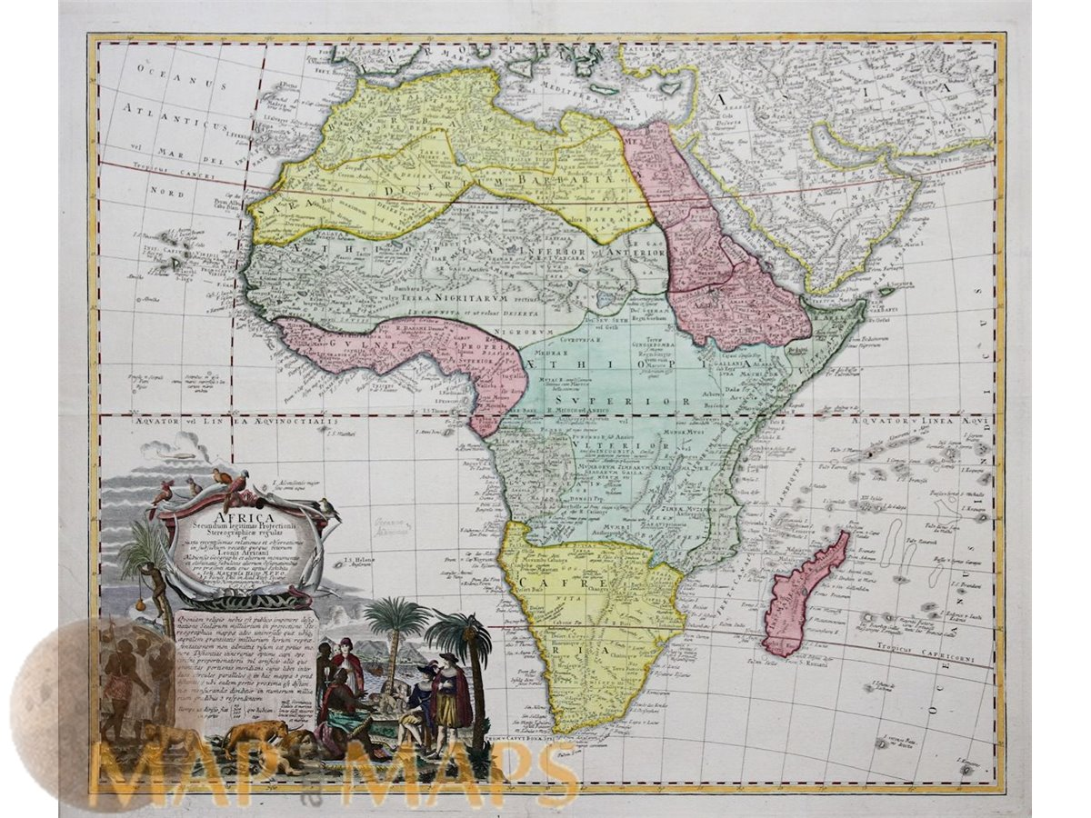 Africa Secundum legitimas Projectionis Homann map 1737 on zoomable united states map, printable map of africa, google map of africa, zoomable map europe, zoomable texas map, interactive map of africa, physiographic map of africa, downloadable map of africa, zoomable world map, searchable map of africa, zoomable usa map, zoom map of africa,