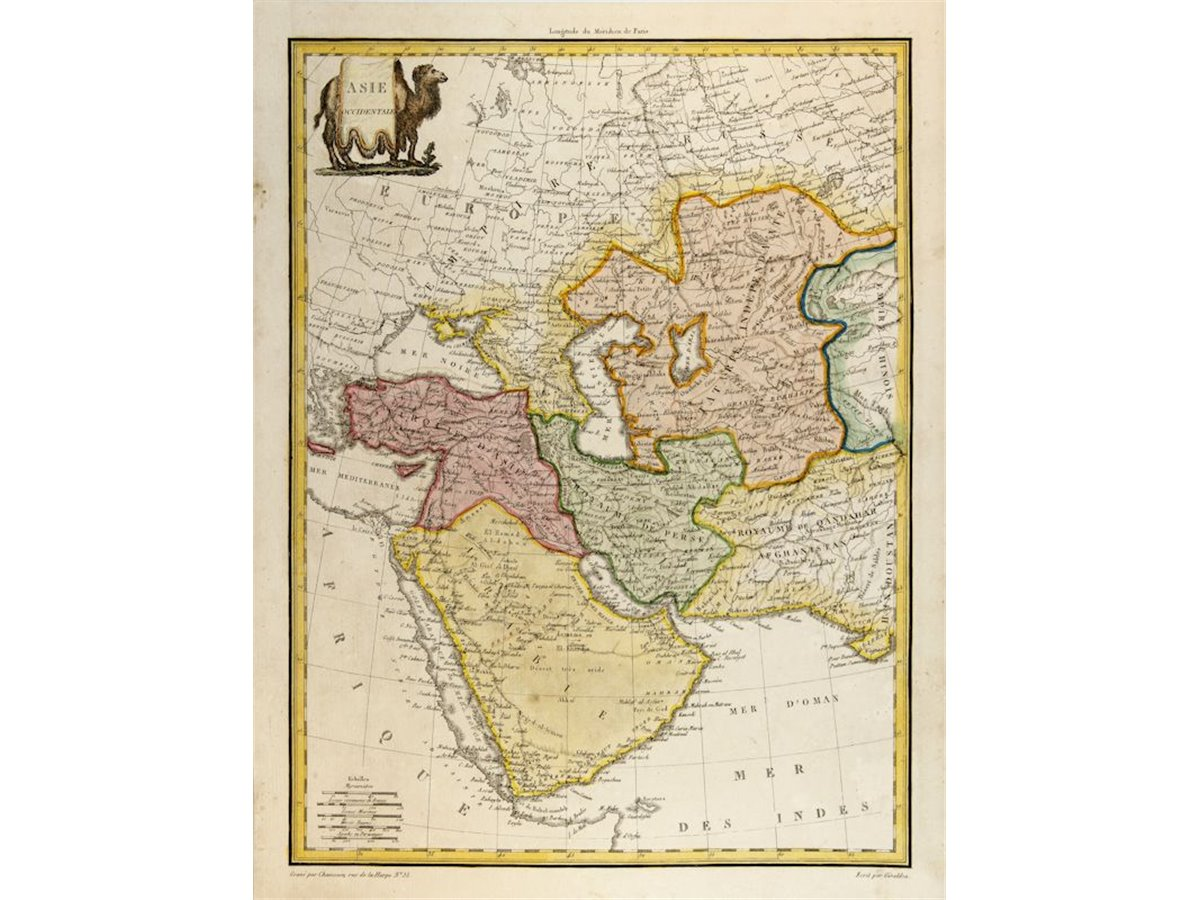 Asia old map, le Asie by Malte Brun/Lapie 1812 Map Asie on bangladesh map, religion map, portugal map, nature map, afrique map, africa map, voyage map, europe map, iran map,